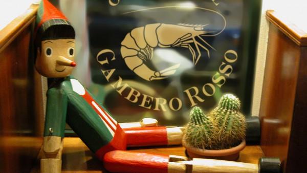locale_gambero.004